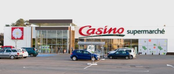 Casino 89500 villeneuve-sur-yonne slot mortiser plans free